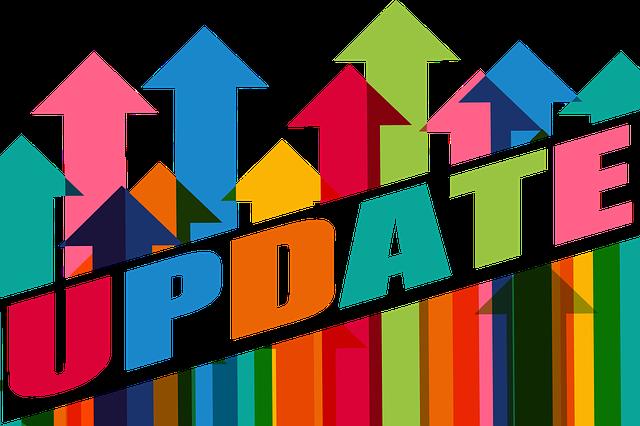 PSM Update